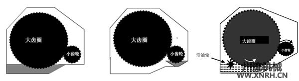 logo 标识 标志 设计 矢量 矢量图 素材 图标 600_163