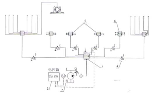 三级管电路图表示符号