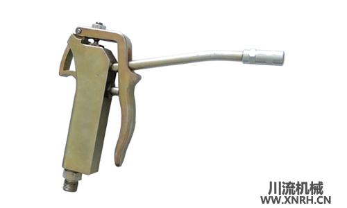 SK-48N 油电一体式注油枪