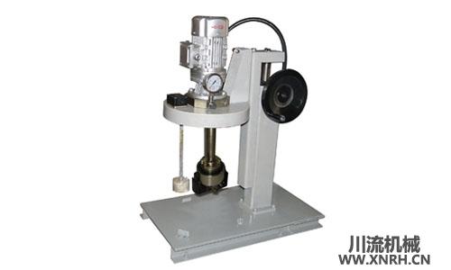 SCRB-100XZ 升降式w88登录站